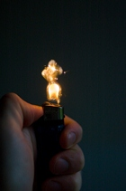 ignite the imagination for writing success