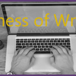 Organized to Write